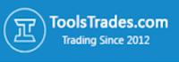 toolstrades